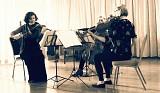Quartet Amaranth