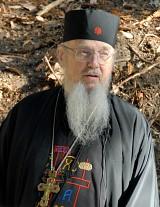 Schema-Archimandrite Damian